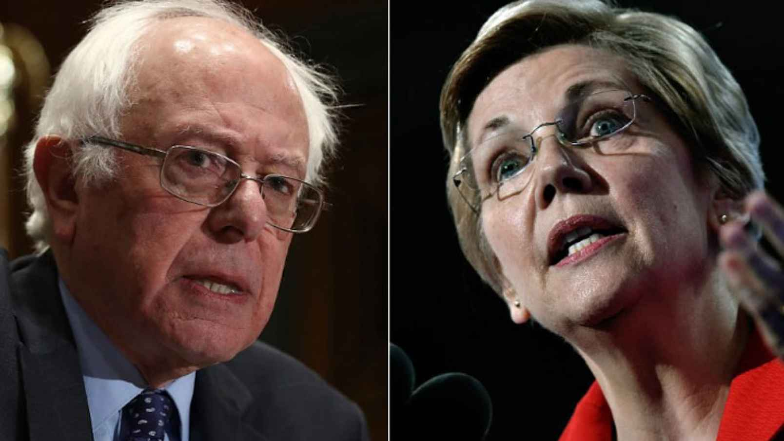 Democrats, Tyranny, and Income Inequality – Frontpagemag