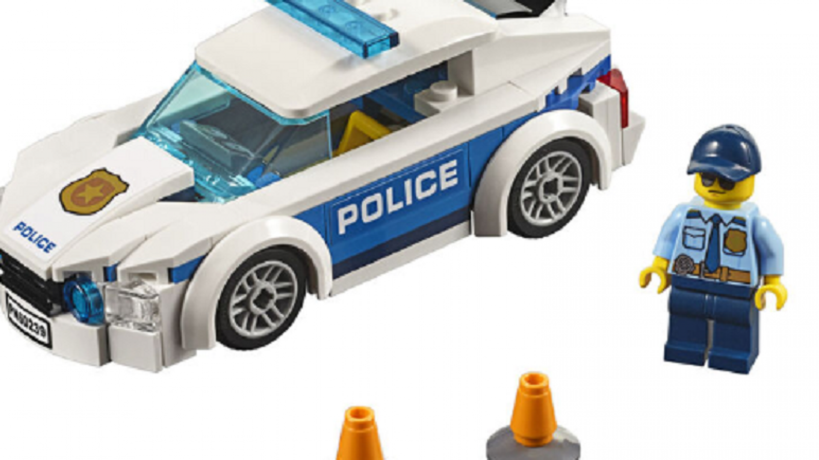 lego_police.png?itok=LIHubVtr