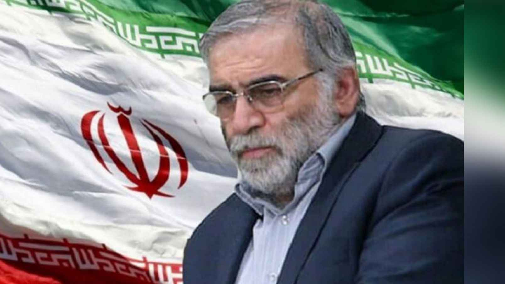 Top Iranian Nuclear Scientist Assassinated – Frontpagemag