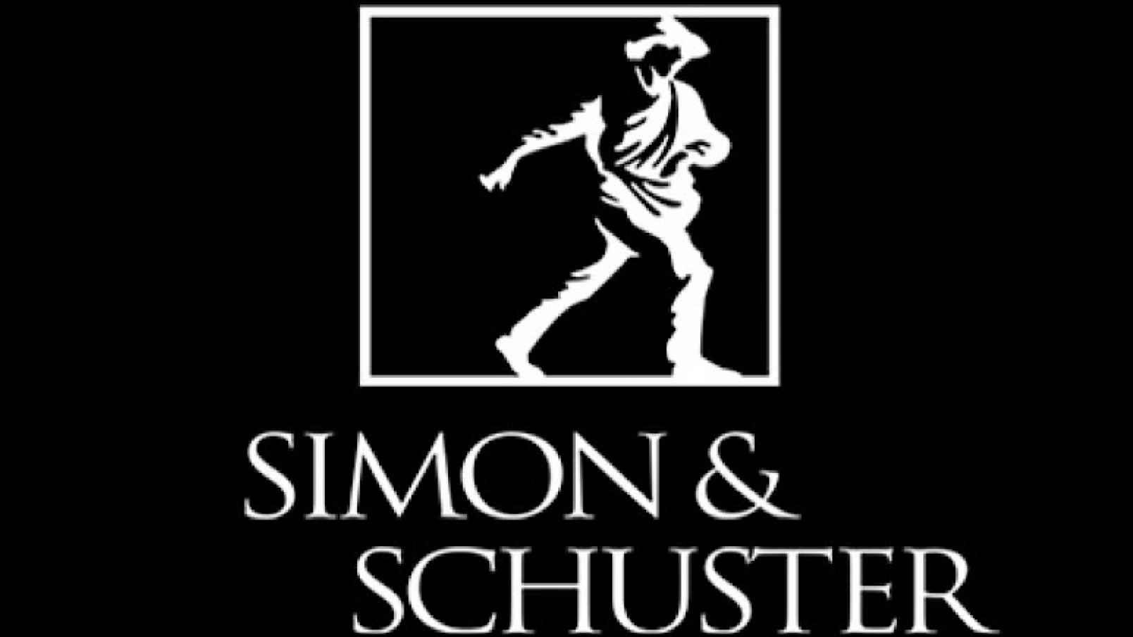 Fascist Simon & Schuster Employees Demand Publisher Drop Books They Disagree With - Frontpagemag